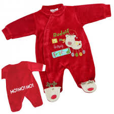 baby s pajamas design dazzle