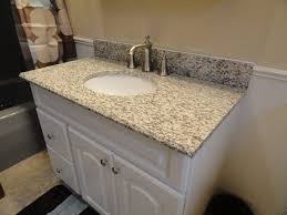 Granite Bathroom Vanity by Tiger Skin Granite Bathroom Traditional With Tiger Skin Vanity
