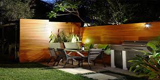 outdoor entertaining layout backyard entertainment ideas 16 outdoor entertaining area