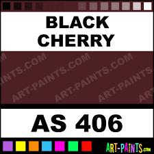 black cherry paint color quotes 28 images black cherry paint