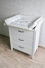 Schlafzimmer Mit Kommode Mach Aus Deiner Brusali Kommode Eine Vollwertige Wickelkommode