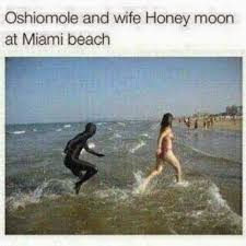 welcome to solo makinde u0027s blog the gossip so mean funny meme