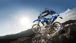 motocross freestyle tricks freestyle motocross wallpaper android apps on google play