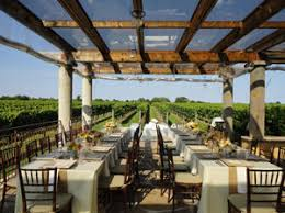 Wedding Venues Long Island Ny Long Island Venues Elegant Affairs Caterers New York Caterers