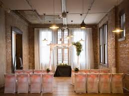 wedding venues indianapolis meet these 12 new indianapolis event venues