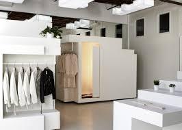 stores bureau frankie s los angeles store by bureau spectacular fashion luxury