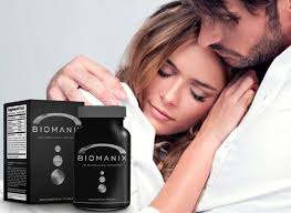 biomanix pills in pakistan could you envision what biomanix in
