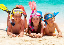 cheap all inclusive family holidays abroad 2015 winter deals