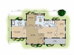 create a house floor plan create house floor plan rpisite