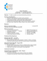 Resume Templates For Banking Alluring Resume Exles For Bank Teller No Experience Also Resume