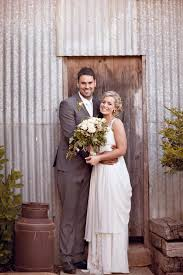 10 wedding styles explained