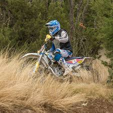 ama motocross rules enduro american motorcyclist association