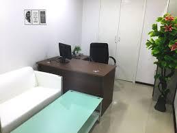 office space in al salam street abu dhabi 33753 serviced