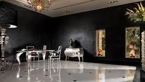 luxe home interiors home interior luxe home interiors luxe home interiors mishawaka