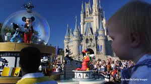 Le Creuset Disney New Disney Stores Bring Theme Parks To You Fox6now Com