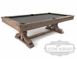 Bumper Pool Tables For Sale Diamondback Billiards