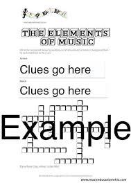ks3 maths worksheet u0026 worksheet 644445 ks3 maths revision
