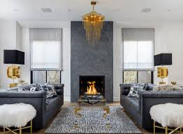 Livingroom Fireplace | fireplace for living room 20 beautiful living rooms with fireplaces