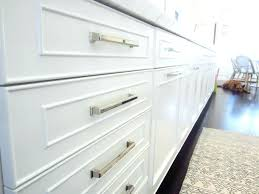 hardware for white kitchen cabinets black and white cabinet pulls kitchen cabinet hardware shaker