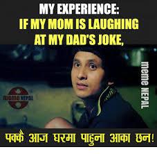 Meme Joke - 25 best memes about dad joke meme dad joke memes