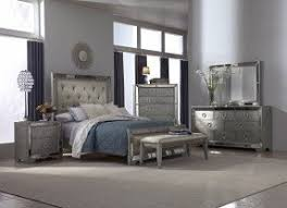 bedroom furniture set silver bedroom furniture foter