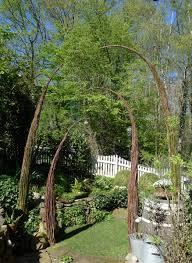 Deko Garten Selber Machen Holz Baumstamm Deko Draußen Deko Garten Selber Machen Holz U2013