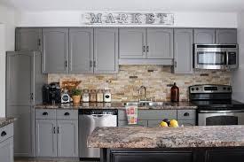 Diy Kitchen Cabinets - Kitchen cabinet makeover diy