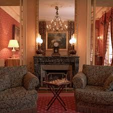French Provincial Design  Home Decorating Resources Home - Interior design french provincial style