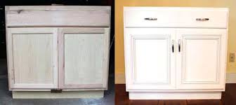 home depot stock cabinets stock cabinets a simple pine cabinet is turned to something special