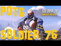 Play All The Games Meme - play of the game meme parody soldier 76 youtube