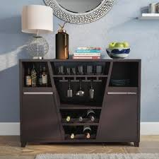 modern credenzas u0026 sideboards you u0027ll love wayfair