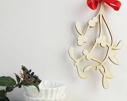 Outdoor Wooden Christmas Decorations Australia by Christmas Decorations Etsy