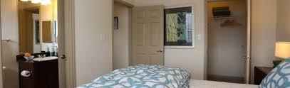 2 bedroom apartments in san antonio san antonio apartments plans 1 2 3 bedroom apartments san antonio