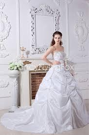 princess style wedding dresses fantastic fairy princess style wedding dresses at fancyflyingfox