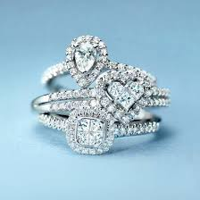 finance engagement ring ring finance rings jewellery from shop the best