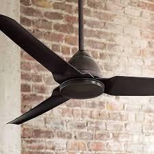 minka aire outdoor fan 54 minka aire java kocoa indoor outdoor ceiling fan w9992