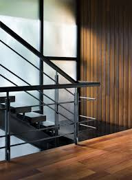 Metal Stairs Design Interior Cool Modern Home Design Ideas With Spiral Staircase With