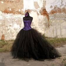 Woman Black Halloween Costume 57 Halloween Costume Ideas Images Halloween
