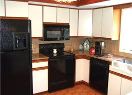 Unfinished Kitchen Cabinets Cheap by Beautiful Cheap Rta Kitchen Cabinets Tags Unfinished Kitchen