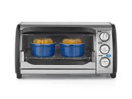 Toaster Black Friday Deals Shop Macy U0027s For Big Discounts On Black Friday And Throughout Cyber