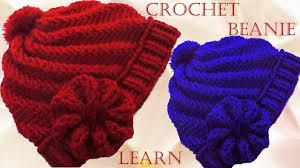 bufandas mis tejidos tejer en navidad manualidades navidenas bufanda como tejer gorro boina a crochet o ganchillo en punto remolino en