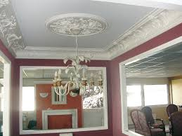 Pop Decoration At Home Ceiling Interface Limited Ghana Acoustic Ceilings Plasterboard