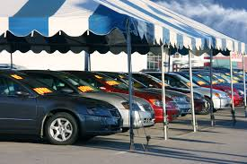 Car Dealer Floor Plan Financing by Buying A Used Car In 5 Easy Steps Cargurus