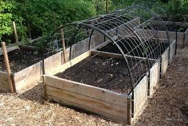 how to build an archway trellis diy garden trellis how to build a cucumber trellis for your garden
