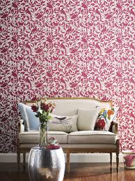 tips for picking paint colors color palette and schemes magnolia