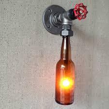 Steunk Light Fixtures Lighting Steunk Light Fixtures Hwc Lighting Ideas