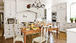 Southern Living Dining Rooms by Family Home Search Results Southern Living