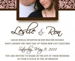 wedding e invitations wedding e invitations with some fantastic