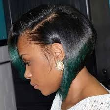birthing hairstyles 50 swaggy bob hairstyles for black women my new hairstyles