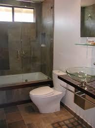 cool small bathroom ideas bathroom bathroom decorating themes mosaic bathroom designs